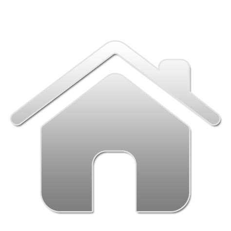Home Button 1 image home button png the formula 1 wiki fandom