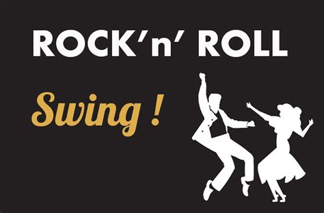 rock and roll swing rock n roll swing stage atelier danse a montrond les bains