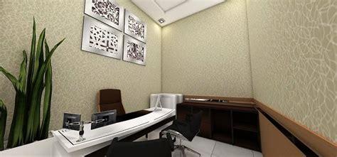 layout ruang kerja kantor jasa desain gambar murah jasa interior desain ruangan