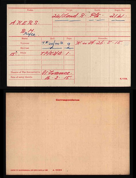 Ww1 Deaths Records Free Durham Wigley Ww Casualties