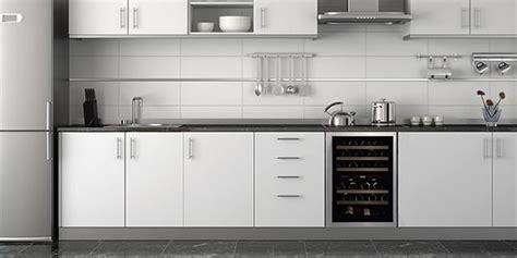 installing wine fridge in cabinet wine refrigerator cabinet built in cabinets matttroy