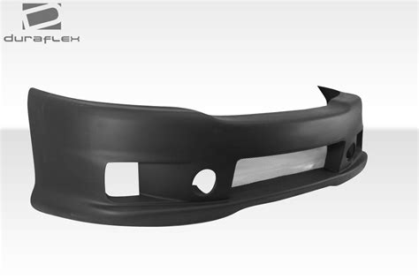 2001 ford f150 bumper front bumper kit for 2001 ford f150 ford f 150