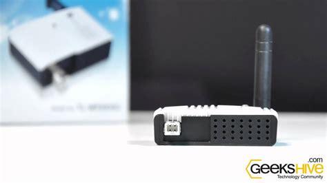 Wireless Usb Print Server Tp Link Tl Wps510u servidor de impresi 243 n inal 225 mbrico usb tl wps510u tp link