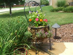 shade gardening ideas shade gardening affordable wood blinds