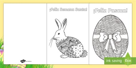 easter card templates twinkl mindfulness easter colouring cards ks2