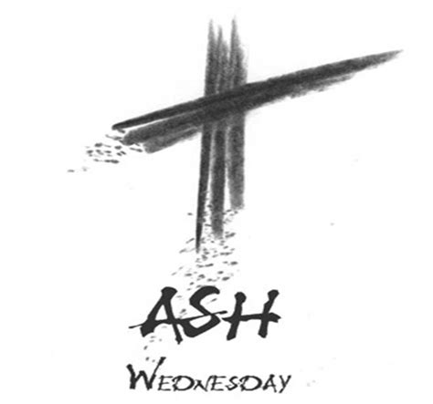 cross ash wednesday images bulletin pkg of 50 books ash wednesday the millennial pastor