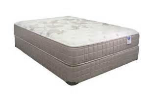 millie plush mattress big s furniture store las vegas