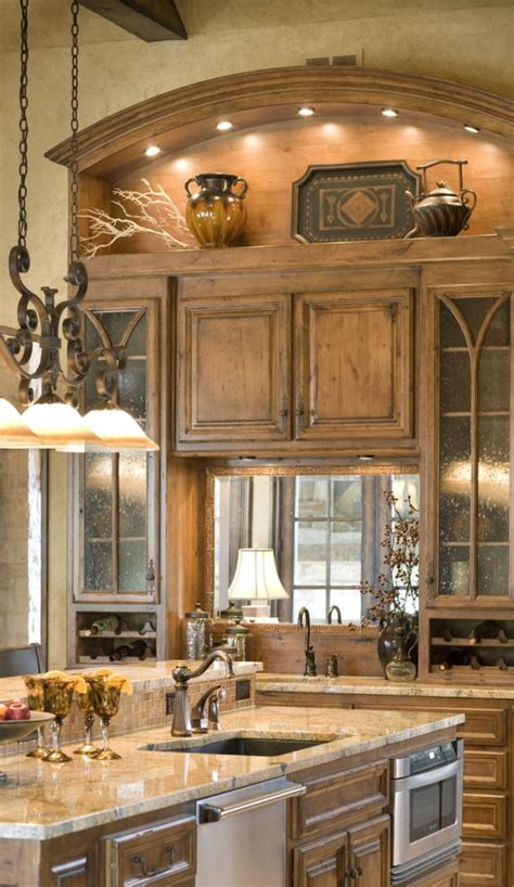 world style kitchen cabinets 25 best ideas about world kitchens on