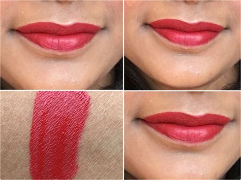 The Balm Lip Matte Hughes Lasting Liquid Lipstick Sale thebalm meet matte hughes lasting liquid lipstick loyal review swatches