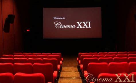 film bioskop terbaru wtc jambi jadwal film bioskop cinema xxi jambi terbaru mei 2018