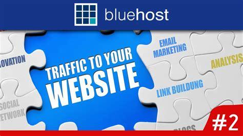 tutorial website builder 4 bluehost website builder tutorial by bluehost expert