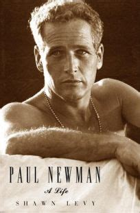 dolce vita confidential fellini loren pucci paparazzi and the swinging high of 1950s rome books nonfiction book review paul newman a by shawn levy