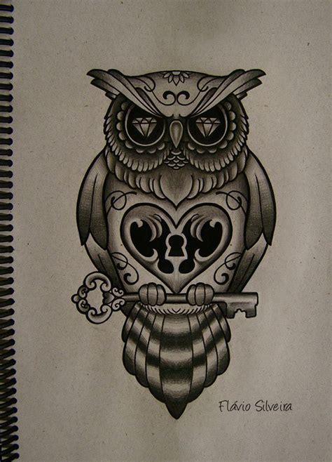 tattoo owl pinterest owl tattoos new owl tattoo by frah on deviantart i like