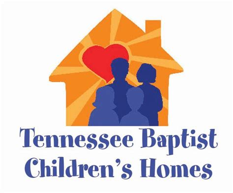 partners tennessee baptist foundation