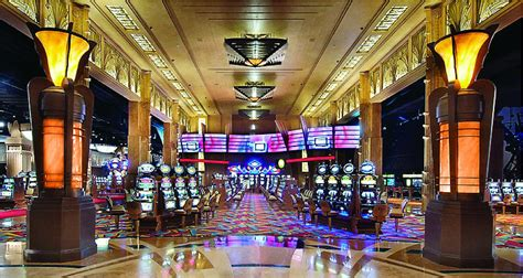 hollywood casino columbus blackjack rules