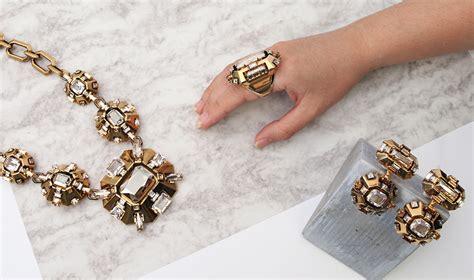 Handmade Necklace Singapore - handmade bracelets singapore 28 images antique