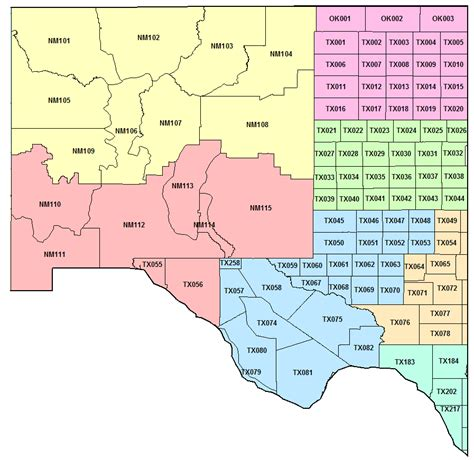 texas time zone map southwest coordination center swcc website