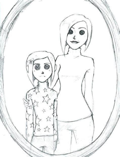 coraline coloring pages coraline coloring book coloring book start coloring page