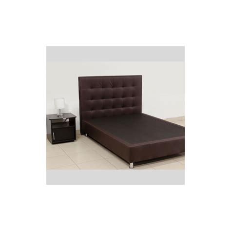 colchones dobles base camas en promocion