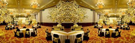 Weddingku Partner by The Papandayan Hotel Weddingku