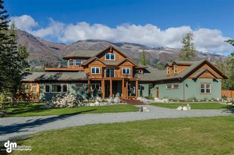 palmer homes for sale search results homes across alaska