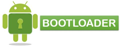 bootloader android how to unlock bootloader on nexus devices techjeep