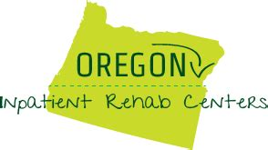 Detox Centers In Oregon by 19 Oregon Inpatient And Rehab Centers