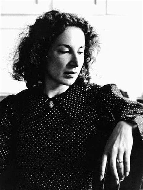 44 best Margaret Atwood images on Pinterest | Margaret