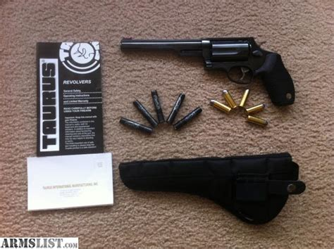 armslist for sale the judge the best handgun for home