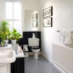 dark bathroom ideas house decor