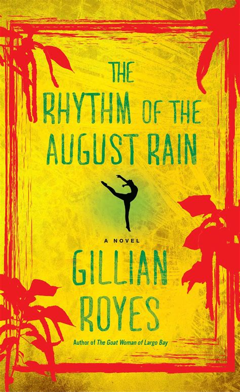 pictures of august from the book the rhythm of the august ebook by gillian royes