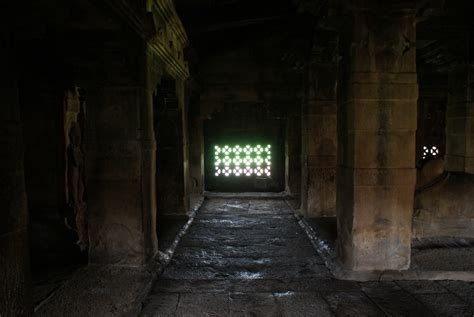 Interior Temple by File Aihole Lad Khan Temple Interior Jpg Wikimedia Commons