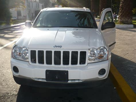 2007 jeep grand transmission recall dodge recall information about recalls complaints for