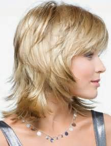 pictures of womans shag haircuts shag hairstyles for women hairstyles for women