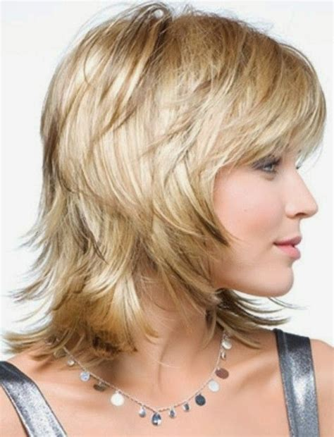 Pictures Of 1970s Shags For Fine Hair | shag hairstyles 1970s 33070 1970 shag hairstyles medium s