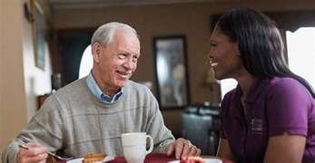 home health care service elder home care services home instead senior care home