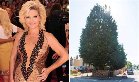 most recent photo of fiona fullertonpictures of penelope with hair fiona fullerton nude hot girls wallpaper
