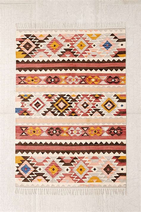 Magical Thinking Rug Outfitters by Rugs Home Decor Magical Thinking Kara Kilim Woven Rug Outfitters Decor Object
