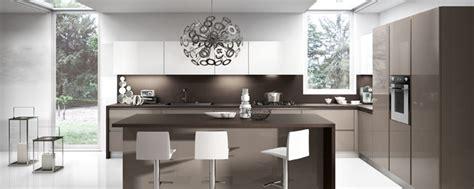 cuisine design italien modele de cuisine design italien kirafes