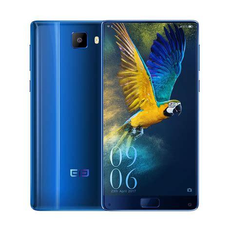 Elephone S8 elephone s8 caract 233 ristiques prix et disponibilit 233
