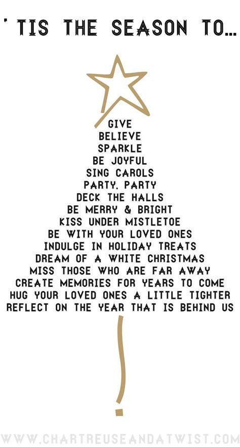 how to enjoy christmas when you have no money kerst kerst arbres de no 235 l et gros c 226 lins