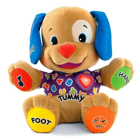 fisher price laugh and learn house fisher price laugh and learn bing images