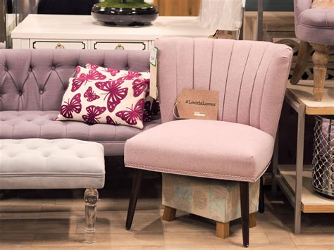tk maxx armchairs what you can expect from homesense this spring apartment