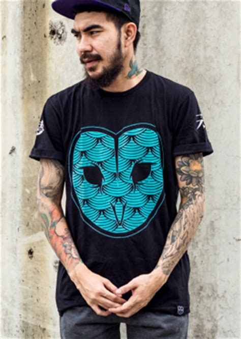 T Shirt Dreambirds Logo origins of symbols and patterns the japanese seigaiha