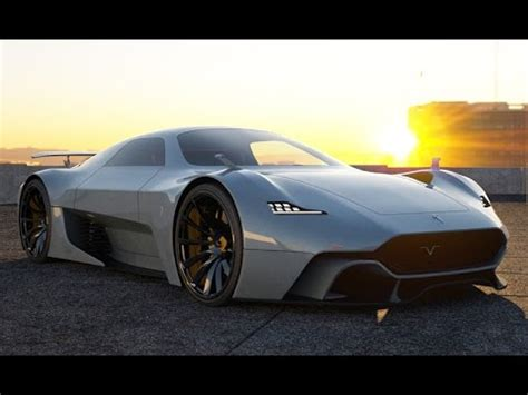 tesla supercar concept tesla model h tesla supercar concept youtube