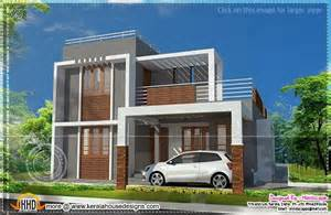 Home Design For Small Homes January 2014 Kerala Home Design And Floor Plans