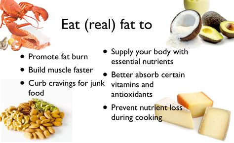 healthy fats s daily apple more is less intrinsic health