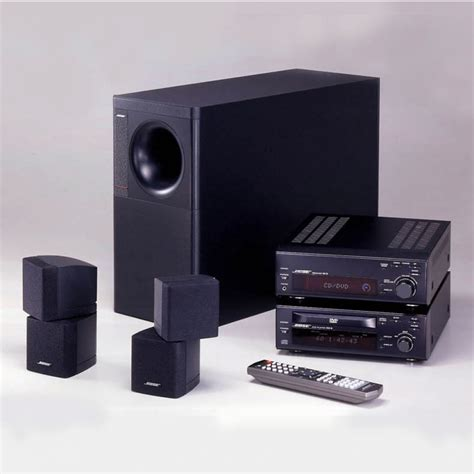 used bose home theater system for sale 28 images