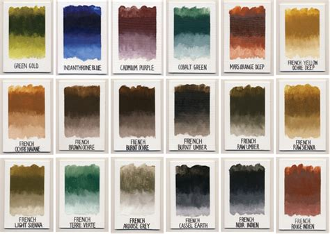 best 25 earth tones ideas on pinterest earth tone glamorous 80 earth colors paint design decoration of best