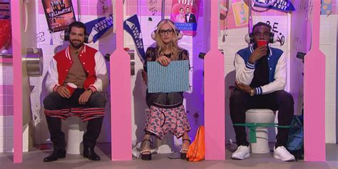 celebrity juice series 18 putlockers celebrity juice series 18 episode 5 british comedy guide